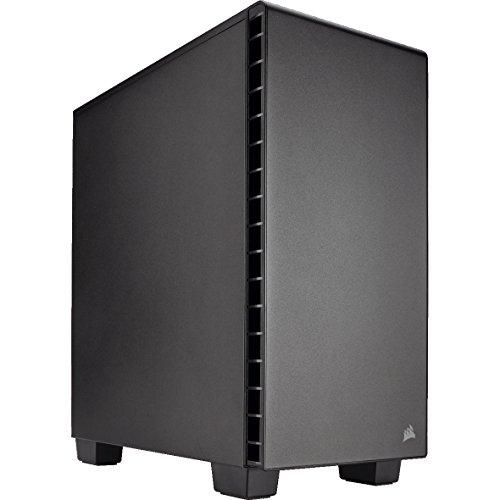 Core i7 3D Modeling, AutoCAD System Intel i7 4.0ghz Quad Core, 32 GB RAM, 1TB SSD, 2TB HDD, Windows 7 Pro, NVIDIA Quadro P4000, Liquid Cooled.