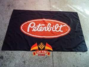 petenlilt bandera petenlilt Banner petenlilt coche bandera–-polyster banderas, ojales de latón, anti-UV, impresión digital, banderas 3x 5ft