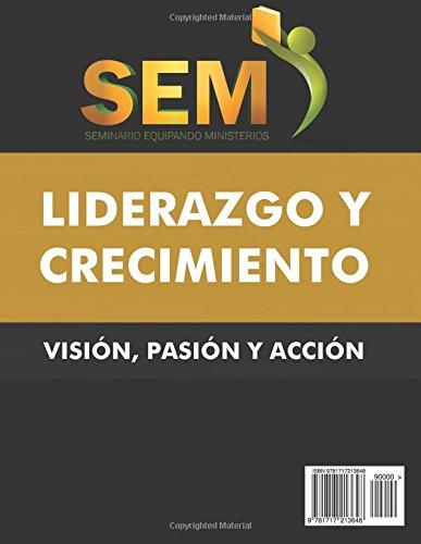 Syllabus: Seminario Equipando Ministerios (SEM): Programa del evento: todas las lecciones (finalizadas) (Spanish Edition): Seminario Equipando Ministerios: ...