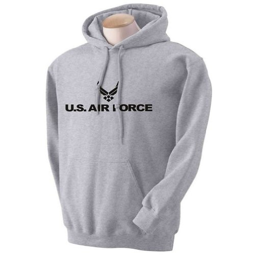 air-force-hooded-sweatshirt-in-gray-large