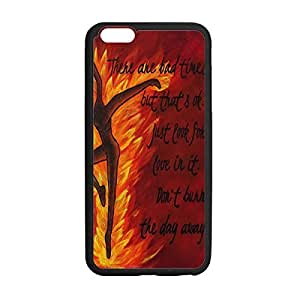 Great Dave Matthews be Anti-Skid Slim & Lightweight and TPU Case and Shell Cover for iphone 6 4.7