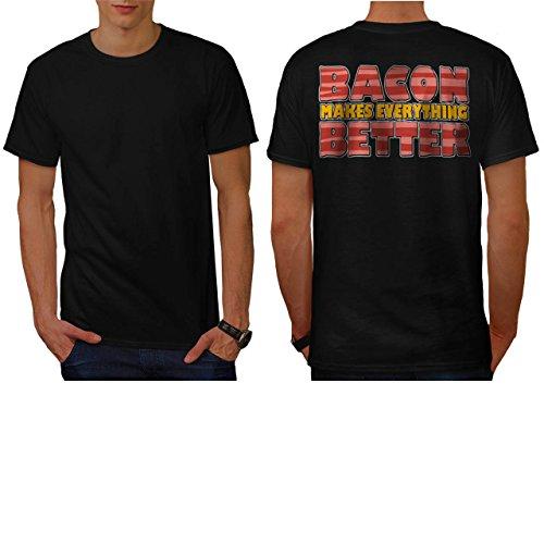bacon-makes-everything-better-men-new-s-t-shirt-back-wellcoda
