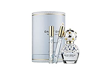 Amazon.com : Marc Jacobs Fragrance Daisy Dream in Your Dreams Gift ...