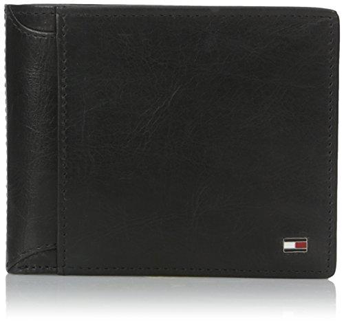 Tommy Hilfiger Mens Baxter Wallet