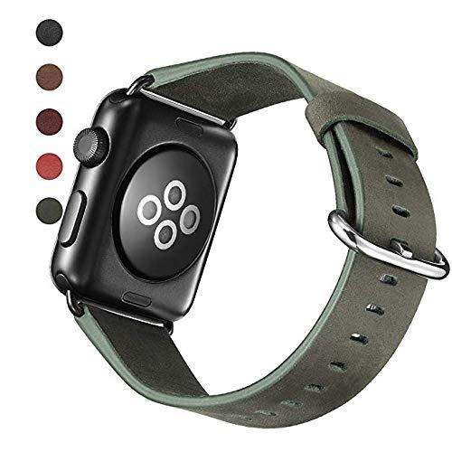 Reloj - TEZER - Para - apple.b.g