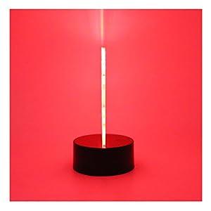 Hguangs Soccer Balloon Lamp Table Light Desk Light