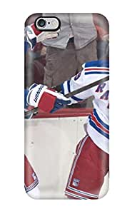 Jennifer Guelzow's Shop 1837481K410730136 new york rangers hockey nhl (51) NHL Sports & Colleges fashionable iPhone 6 Plus cases