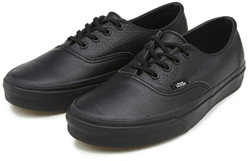 1dd72238fa Vans U Authentic Decon Leather, Unisex Adults' Sneakers - Buy Online in  Oman.   Shoes Products in Oman - See Prices, Reviews and Free Delivery in  Muscat, ...