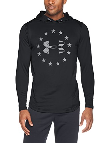 Bestselling Mens Basketball Sweatshirts & Hoodies