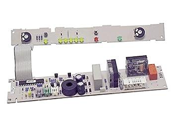 Kühlschrank Platte : Amazon platte elektronik kühlschrank liebherr