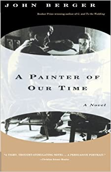 A Painter of Our Time – August 27, 1996