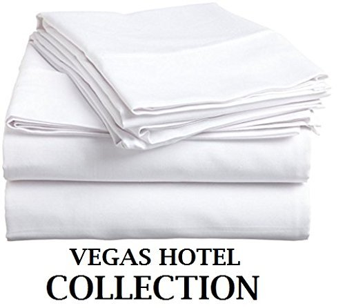 hotel 400tc sheet set - 2