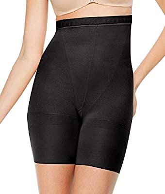 SPANX Womens Power Panties Slimproved from Spanx