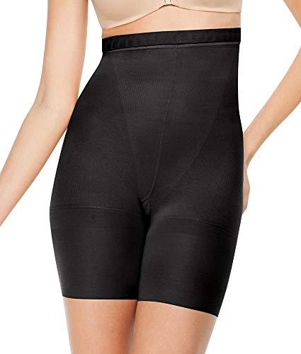 SPANX Womens Power Panties Slimproved