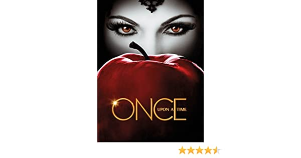 Amazon.com: Once Upon A Time - Evil Queen 22x34 TV Show ...