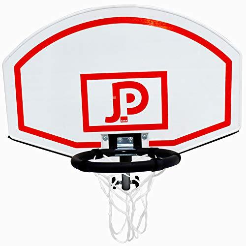 Buy mini trampoline for dunking