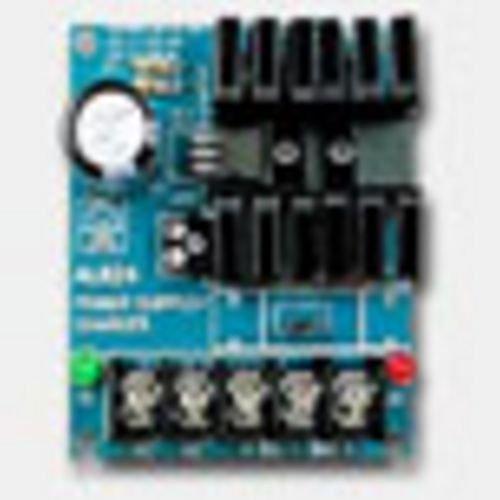 Altronix Cctv Power Supply (Altronix AL624 Proprietary Power Supply)