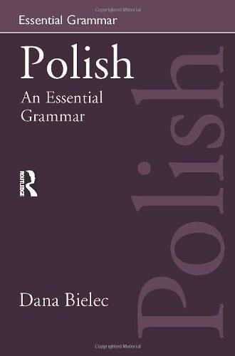 polishan-essential-grammar-routledge-essential-grammars