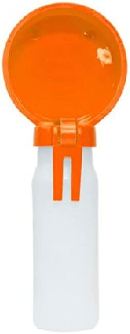 Water Rover Bowl and Bottle