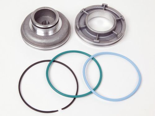 4L60E 700R4 Corvette Style Servo Piston Kit