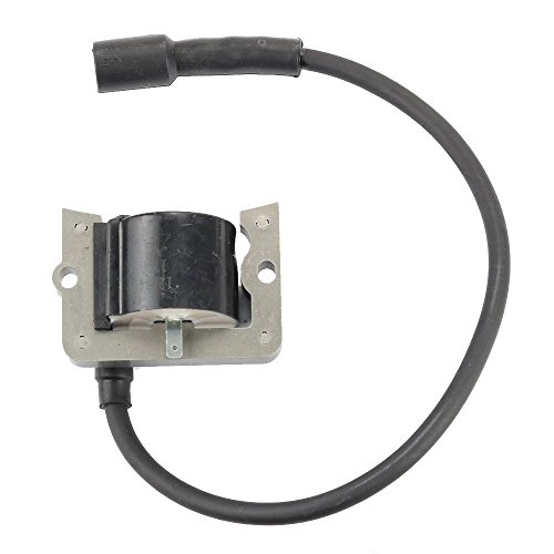 Kohler Ignition Module - Buyitmarketplace ca