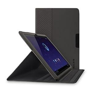 """Belkin F8N622EBC00- Funda Folio ultrafina para Samsung Galaxy Tab 10.1"""" 20"""