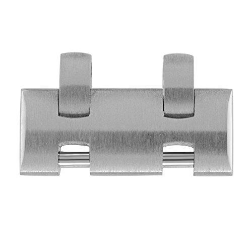 audemars-piguet-18mm-stainless-steel-unisex-watch-link