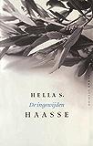 De ingewijden (Verzameld werk Hella S. Haasse)