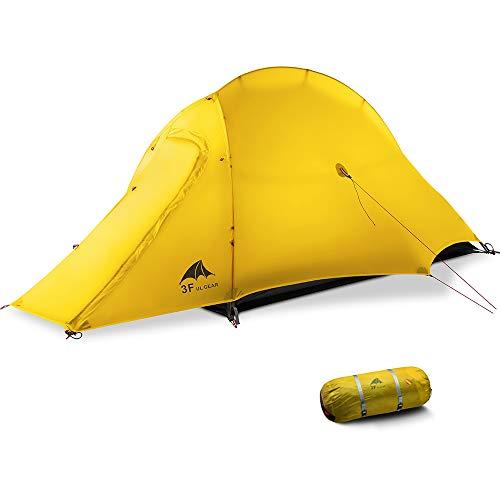 多数のリークステープルテント ワンタッチ 大型 ドーム型テント ビーチテント 1/2人用 防水 紫外線防止 超軽量 アウトドア キャンプ 防災用品-Decdeal