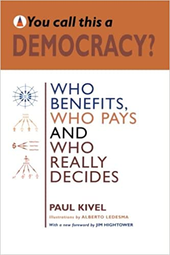 Amazon you call this a democracy 9781891843266 paul kivel amazon you call this a democracy 9781891843266 paul kivel books fandeluxe Gallery