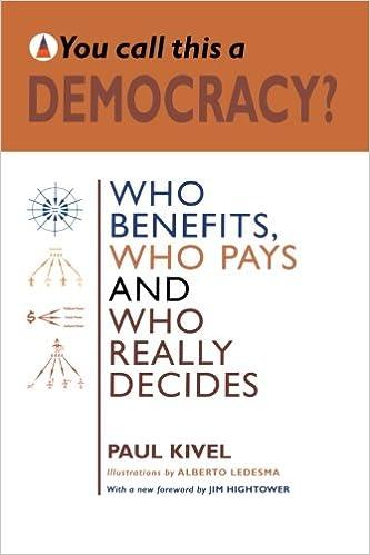 Amazon you call this a democracy 9781891843266 paul kivel amazon you call this a democracy 9781891843266 paul kivel books fandeluxe Choice Image