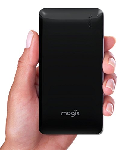 Best Phone Power Bank - 1