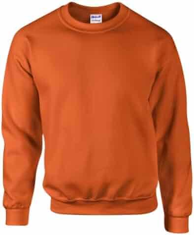 524e1746 Shopping Oranges - 4 Stars & Up - Active Sweatshirts - Active ...