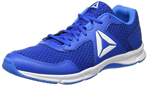 Blue Reebok Varios Awesome Running Unisex White Trail Colores Black Zapatillas de Blue Adulto Bd5779 Horizon zqxwrzH70