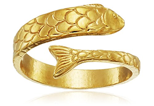 Alex Ani Ring Wrap Stackable product image