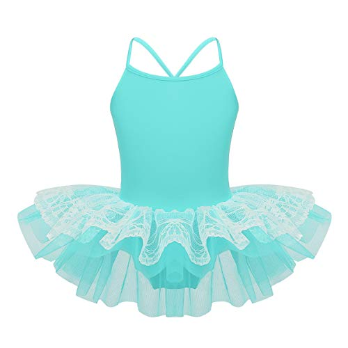 76f36a7a2d32 Skating Dress Green - Trainers4Me