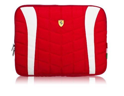 Ferrari 13