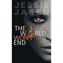The World Won't End (Volume 1)