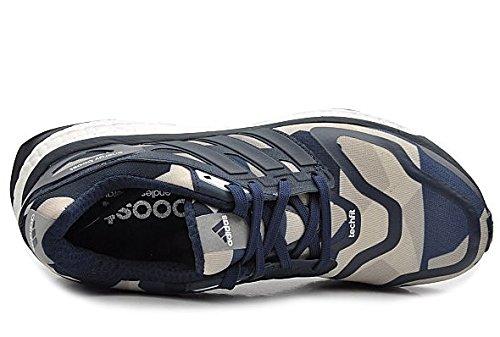 Adidas Energy Chaussures Ltd 2 Homme 3 Boost Running 40 Bleu gfZgwBxr
