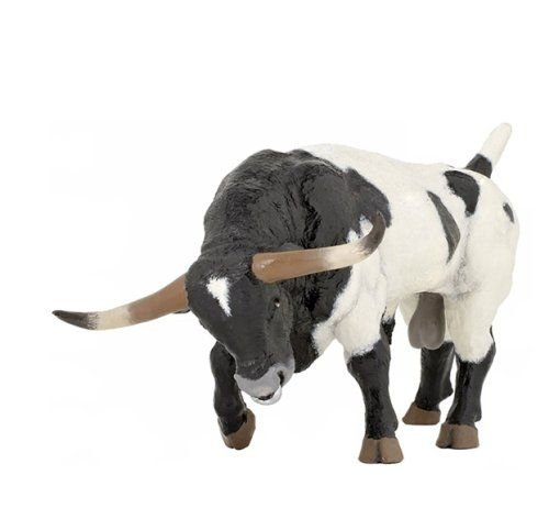 Farmyard Animals - 3