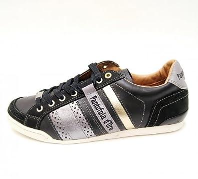 Pantofola d'Oro Herren Schuhe