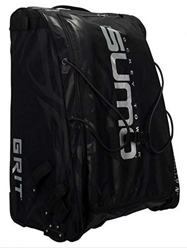 Grit GT4 Large Sumo Goalie Tower Bag