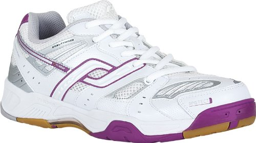 PRO TOUCH Indoor Schuh Speed Rebell W