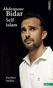 "Afficher ""Self islam"""