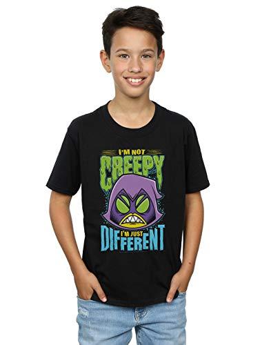 T Shirt Creepy Raven T Shirt Raven Raven Creepy Raven Raven T Shirt Zqwdprq