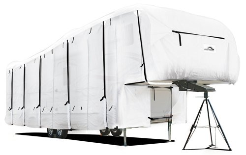 camco rv wheel covers - 7