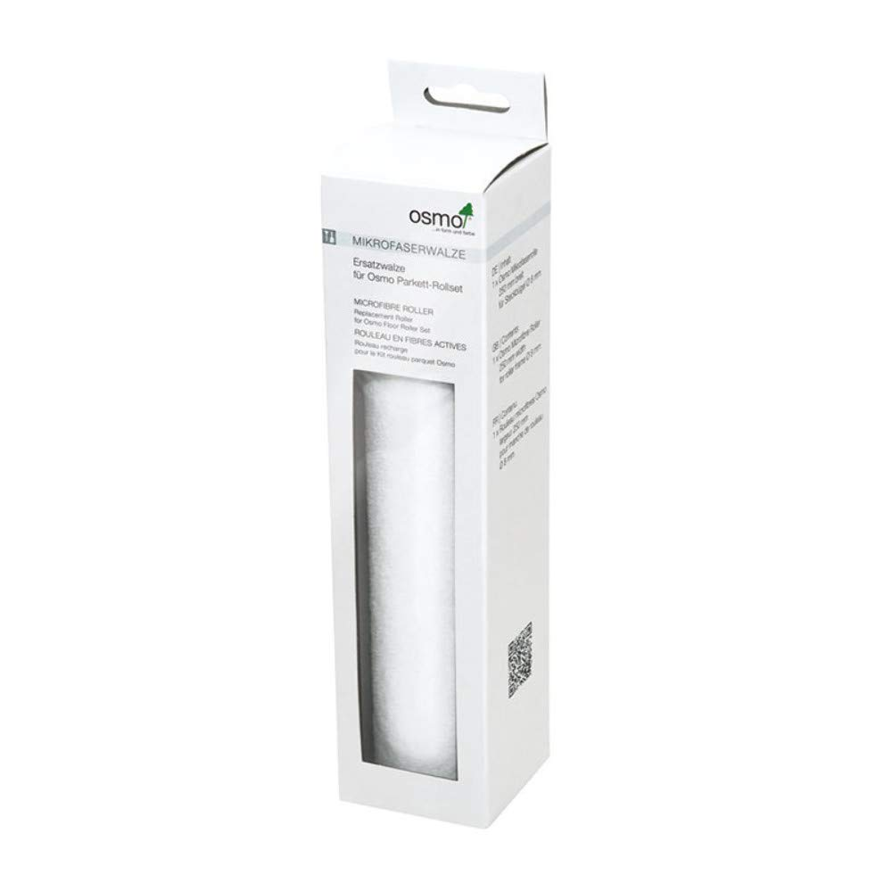 Rullo in microfibra OSMO Premium Freshbox