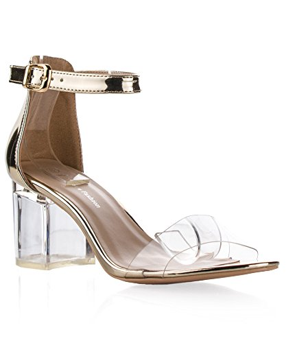 4c3cc5d1f331b We Analyzed 9,083 Reviews To Find THE BEST Fashion Sandals