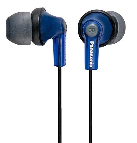 Panasonic RP-HJE150 In-Ear Blue