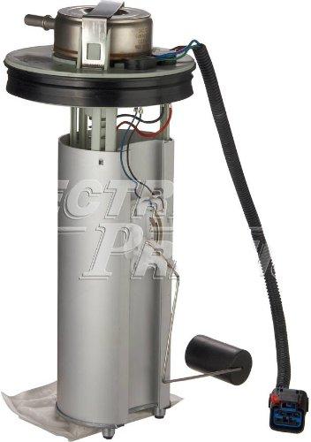 amazon com 1997 2001 jeep cherokee fuel pump module sending unit rh amazon com jeep fuel pump wiring diagram jeep cj7 fuel line diagram